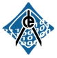 Logo of IEEE Data Engineering Bulletin Journal