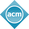 Logo of ACM IMC 2020 Conference